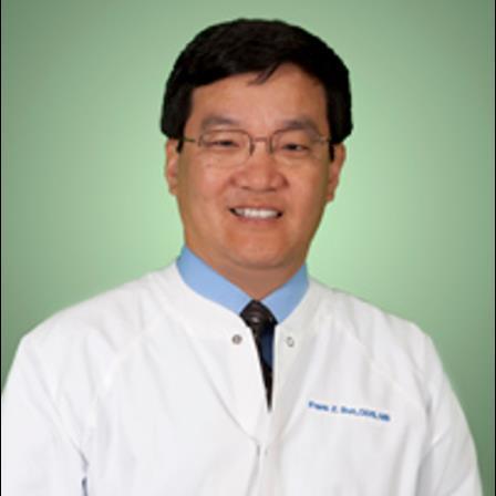 Dr. Frank Z. Sun