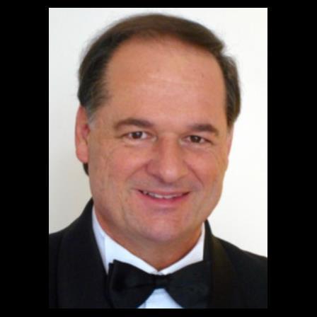 Dr. Frank M Vidjak
