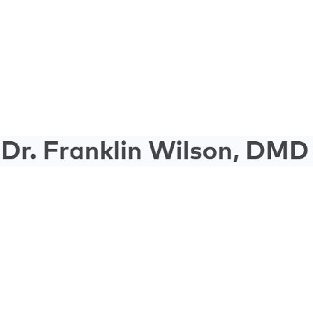 Dr. Frank M Wilson