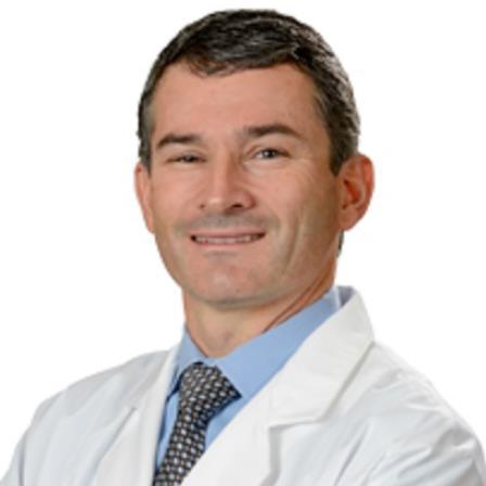Dr. Franklin Niggebrugge