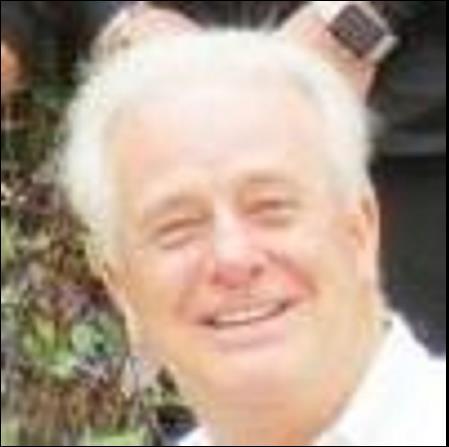 Dr. Fred L Baker, Jr