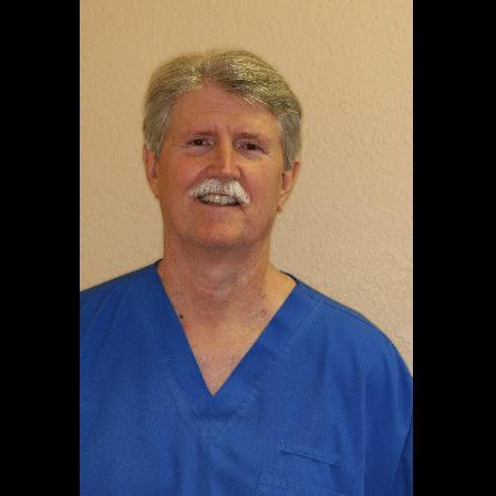 Dr. Fred B Olsen, III