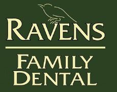 Dr. Fred J Ravens, III