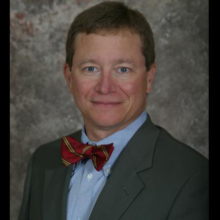 Dr. F S Bauer