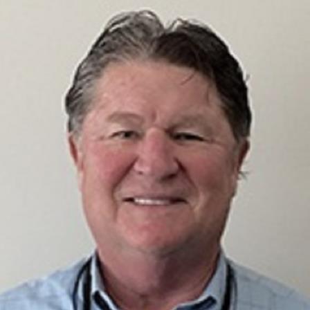 Dr. Frederick P Beringer, Jr
