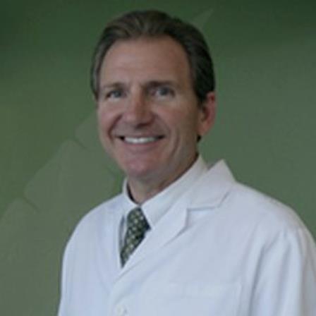 Dr. Frederick O Wallace