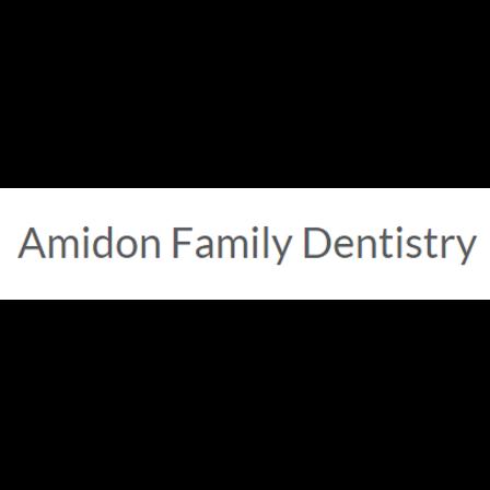 Dr. Fredric N Amidon
