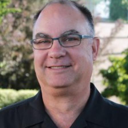 Dr. Fredric R Warren