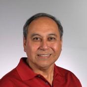 Dr. Fredrick Correa