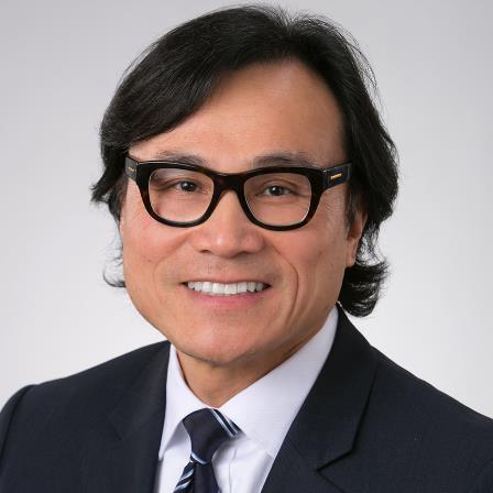 Dr. Fu K Wong
