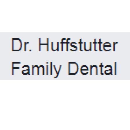 Dr. G R Huffstutter