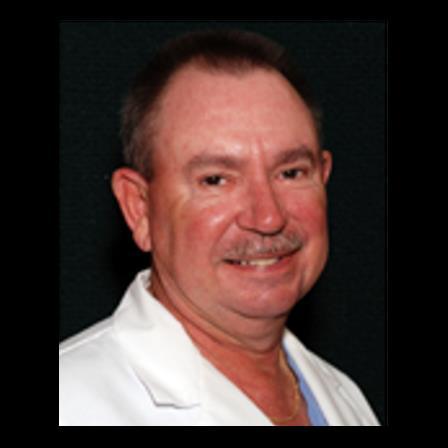 Dr. G M Ogden