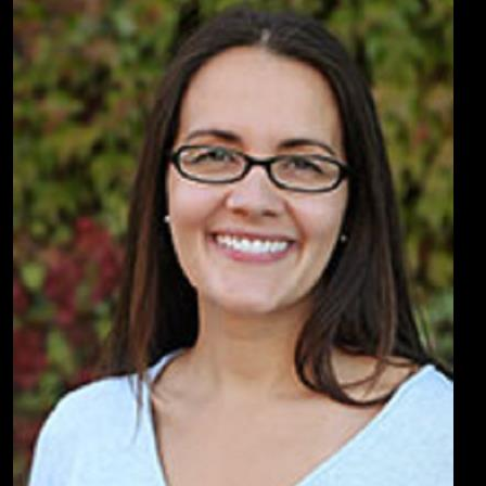 Dr. Gabriella A Vance