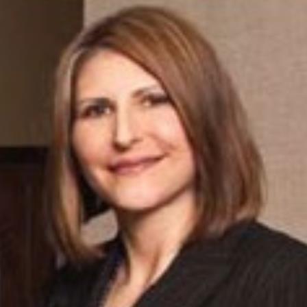 Dr. Gabrielle D. Noory
