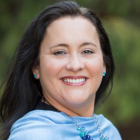 Dr. Gabrielle L Ramellini