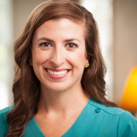 Dr. Gabrielle M Richard