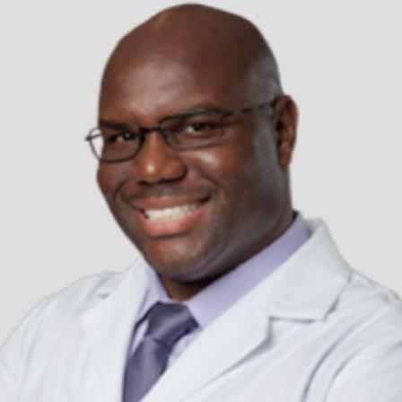 Dr. Gadia K. Peabody