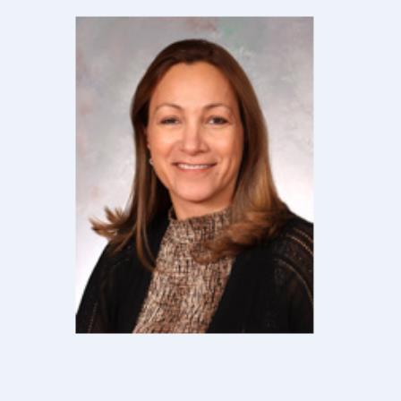 Dr. Gail A. Czarnecki