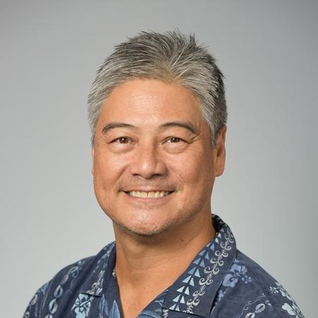 Dr. Galen Y Chee