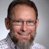 Dr. Galen E Filbrun