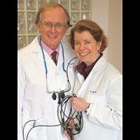 Dr. Galen W Wagnild