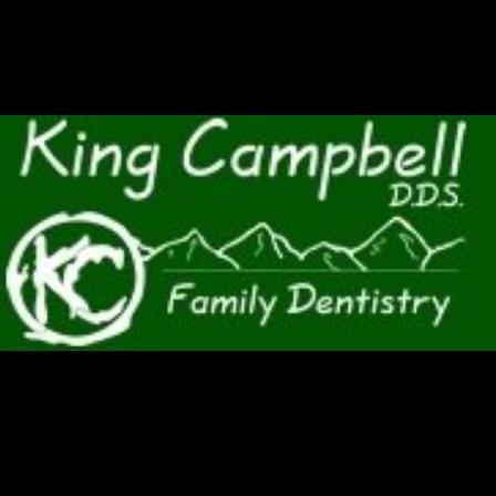 Garrett K Campbell,DDS
