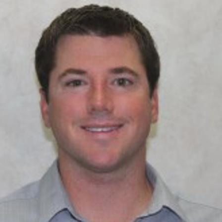 Dr. Garrett C Porteous