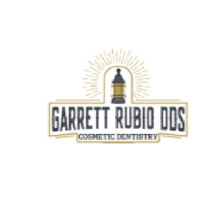 Dr. Garrett B Rubio