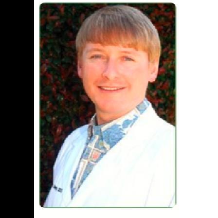 Dr. Garrick W Denny