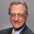 Dr. Garry D Jones