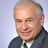 Dr. Garth D Bobrowski