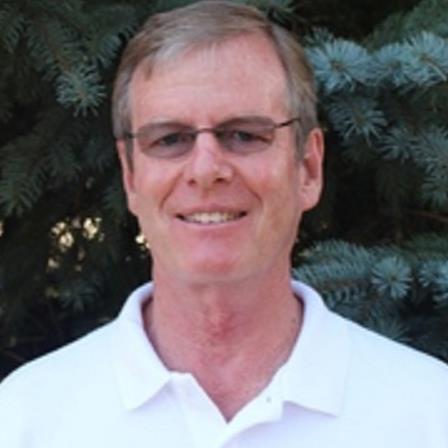 Dr. Gary R. Adiska