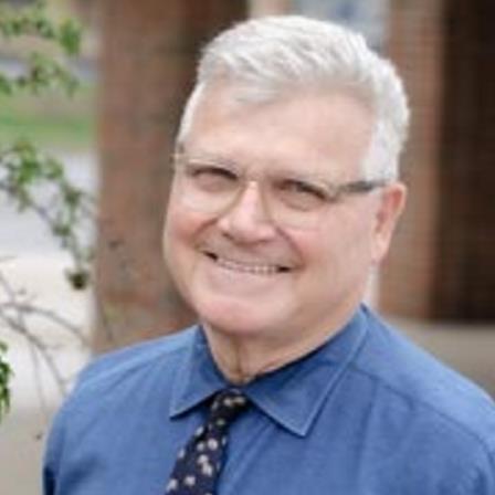 Dr. Gary D. Armbrecht