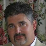 Dr. Gary A Bartholomew