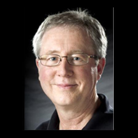 Dr. Gary Beaudreau