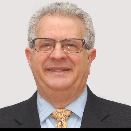 Dr. Gary M. Berman
