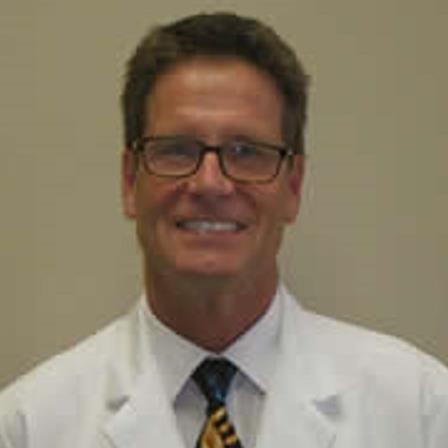 Dr. Gary A Bolmgren