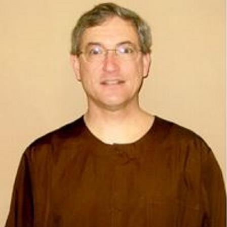 Dr. Gary Bonior