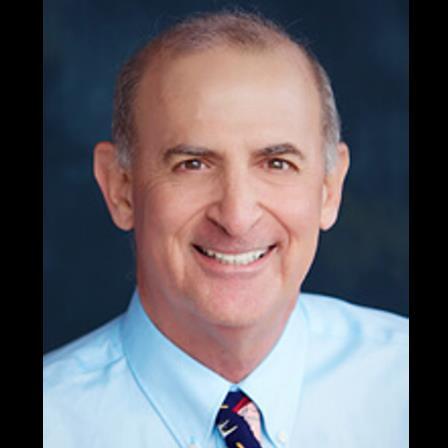 Dr. Gary J Braunstein