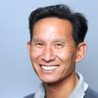 Dr. Gary W Chow