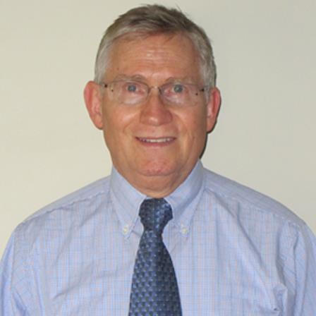 Dr. Gary J. Clague