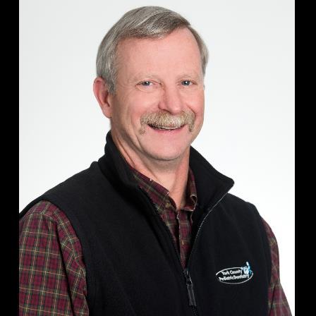 Dr. Gary L Creisher