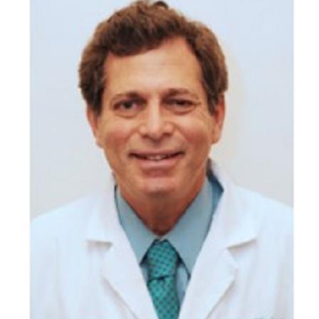 Dr. Gary F Ellenbogen