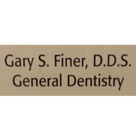 Dr. Gary Finer