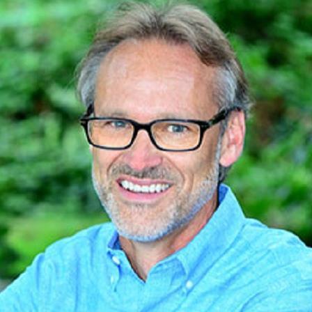 Dr. Gary R Folkman