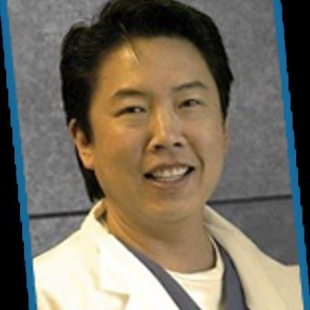 Dr. Gary G Fong