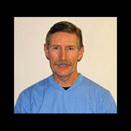 Dr. Gary A. Gilbert