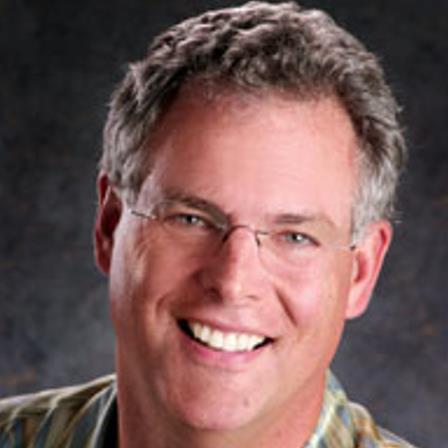 Dr. Gary Grablin
