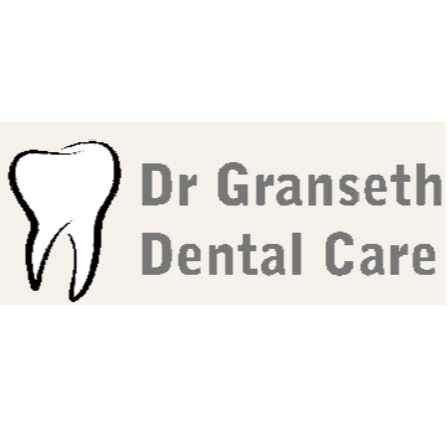 Dr. Gary L Granseth