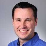 Dr. Gary F Grilli